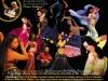 Affiche du spectacle 2011